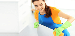 house cleaning dubai,house cleaning services,Part time housemaid in dubai,house cleaning services dubai