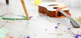 after party cleaning,after party cleaning services,party cleaning services,party clean up service,party cleaners