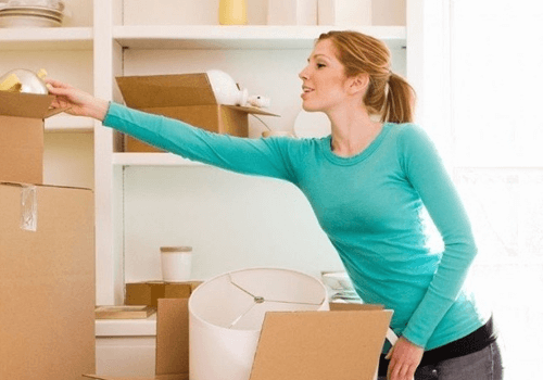 move in cleaning dubai,move out cleaning service,move-in/out deep cleaning,move out cleaning prices,moving out cleaning services