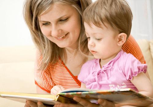 babysitting dubai,nanny in dubai,baby sitter dubai,babysitter in dubai,babysitting services dubai,babysitting in dubai